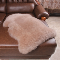 100% Real Chinses Sheepskin Wholesale Import Sheep Fur Skin