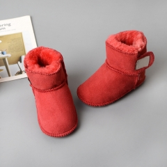 kids winter boots,female children's shoes,girls winter shoes